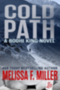 Cold_Path_v1-Recovered_eBook.png