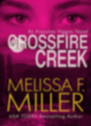 CrossfireCreekv2_change_pic_shapes.jpg
