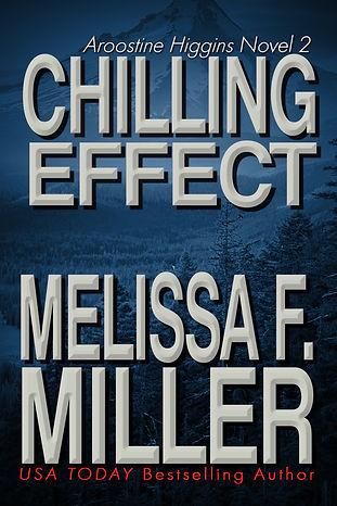 Chilling _Effect_no_eyes_resizev1_dark.jpg