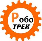 programm9.png