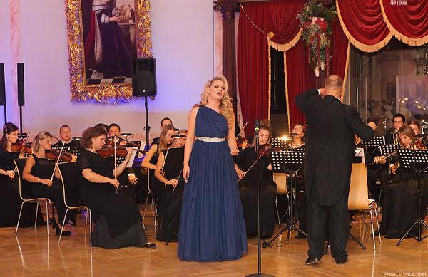 Olga Argo - Riga's Ball.JPG