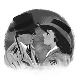 Casablanca_only