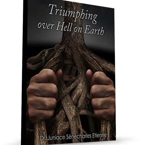 Triumphing over Hell on Earth