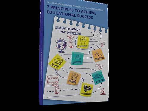 7 Principles to Achieve Educational Success