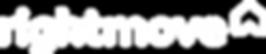 RM_Logo_NoStrap_White.png
