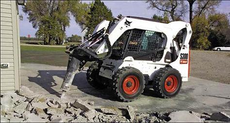 услуги манипулятора аренда минипогрузчика услуги бобкэт аренда минипогрузчика bobcat арендовать экскаватор