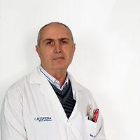 Juan Valiente Martínez