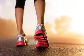 Empezar hacer ejercicio, un nuevo propósito