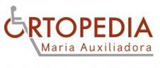 logo-3-200x85.jpg