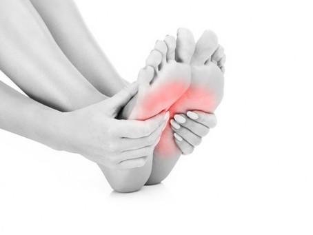 Tipos de plantillas y calzado según el problema de tus pies (Parte II)