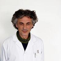 Pablo Valiente Martínez