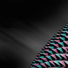 sharp neon.jpg