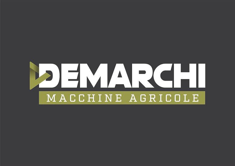 Demarchi_logo-negativo.jpg