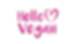 Hello_vegan_logo-300x174.png