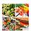 Thumbnail: Delicious Bites in 15 Minutes