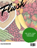liver flush guidebook cover.png