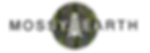 MOSSY_EARTH_LOGO_2e0ba62c-e725-4ece-af1e
