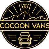 cocoon vans