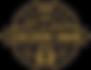 Logo_Cocoon_Vans_CMYK (1).png