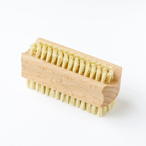 brosse à ongles