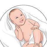 glücksbaby
