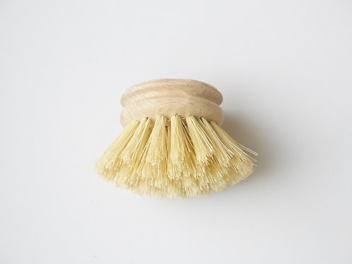 dish brush replacement heads