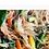 Thumbnail: Comfort Foods