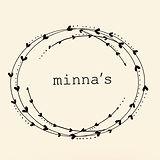 minna's