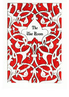The War Room (Front Cover)