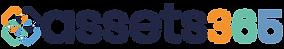 assets365_Logo.png