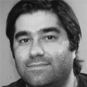 Quilmes - Carlos Arango, Commercial Capex Director