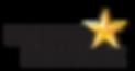 houston-chronicle-logo.png
