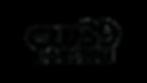 cw39 logo.png