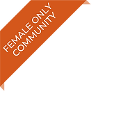 FEMALE ONLY COMMUNITY (2).png