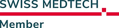 SMT_Member Logo.jpg