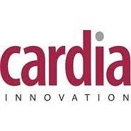 Cardia.jpg