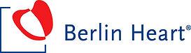 Logo_BH_220dpi_rgb_mit®.jpg