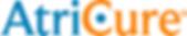 Atricure Logo.png