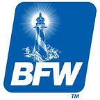 BFW.jpg