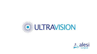 Alesi Surgical Ultravision.png