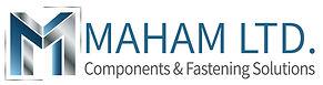 maham new logo-final.jpg
