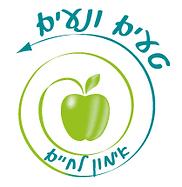 עיצוב לוגו לטעים ונעים