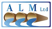 עיצוב לוגו לחברת צנרת