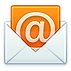 1428928325_open-email.png