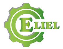 עיצוב לוגו לחברת אליאל