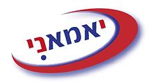 עיצוב לוגו לחברת מזון