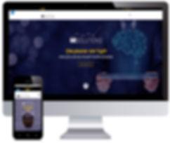 nrsolutions-website.jpg