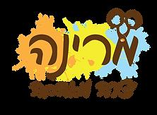 עיצוב לוגו מרינה