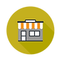 shop-icon-02.png