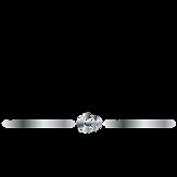 עיצוב לוגו למשרד עורכי דין